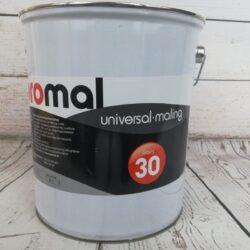 Landbrugs/universal maling 5 Liter