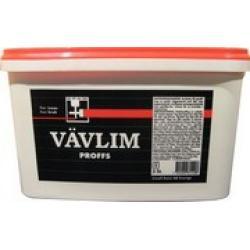 VÆVLIM Proff – 15 Liter