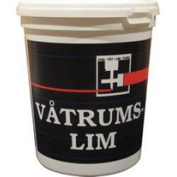 VÅDRUMS LIM 3 Liter