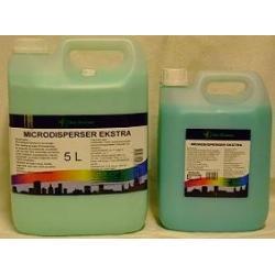 Microdisperser Extra 2,5 liter