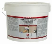 DANA Let. Spartelmasse 10 Liter