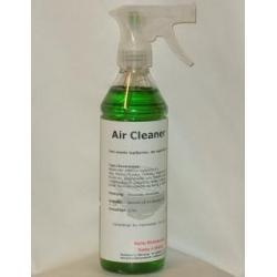 Lugt Fjerner 500 ml.