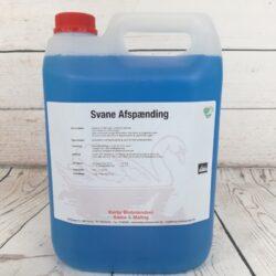 Svane Afspændning 5 Liter