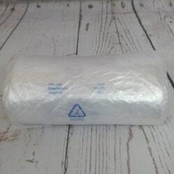 SpandePose HDPE – 50 stk